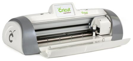 Cricut-Expression-2.png