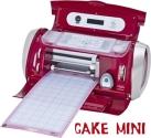 Cake mini
